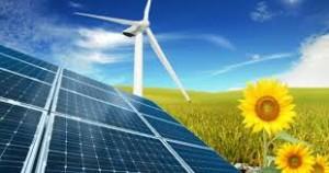 energie rinnovabili fotovoltaico eolico