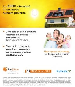 Finanziamento_tasso-0_fotovoltaico