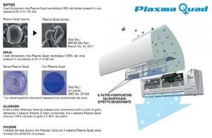 plasma_quad_mitsubishi_climatizzazione_filtro