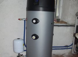 Boiler-in-pompa-di-calore-Barghe-BS