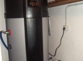 Boiler-in-pompa-di-calore-Gargnano-BS