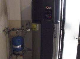 Boiler-in-pompa-di-calore-Gavardo-BS-2