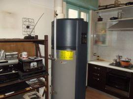 Boiler-in-pompa-di-calore-Gavardo-BS