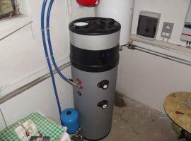 Boiler-in-pompa-di-calore-Nuvolento-BS