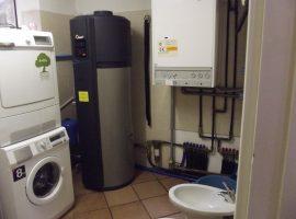 Boiler-in-pompa-di-calore-Odolo-BS