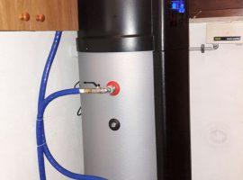 Boiler-in-pompa-di-calore-Pavone-Mella-BS