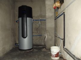 Boiler-in-pompa-di-calore-Rezzato-BS
