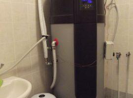 Boiler-in-pompa-di-calore-Roè-Volciano-BS