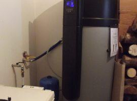 Boiler-in-pompa-di-calore-Sabbio-Chiese-BS