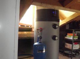 Boiler-in-pompa-di-calore-Vestone-BS