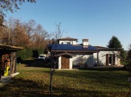 Impianto fotovoltaico 10,045 kWp Gavardo (BS) vetro-vetro