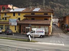 Impianto fotovoltaico 6,00 kWp Villanuova sul Clisi (BS) ultima generazione