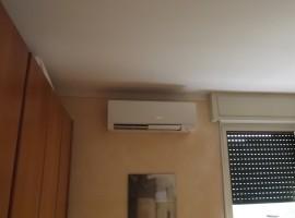 Mitsubishi Electric Unità interna a parete