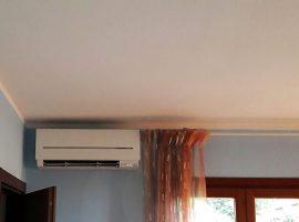 Mitsubishi-Electric-climatizzazione-Serie-FF-Unità-Interna- Gavardo-BS