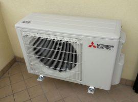 Mitsubishi-Electric-climatizzazione-Serie-FH-Unità-Esterna-Sabbio-Chiese-BS
