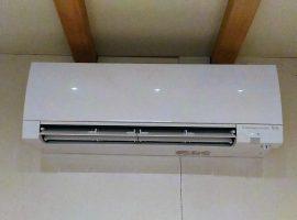 Mitsubishi-Electric-climatizzazione-Serie-FH-Unità-Interna-Sabbio-Chiese