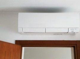 Mitsubishi-Electric-climatizzazione-Serie-FH-Unità-Interna-Sabbio-Chiese-BS
