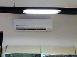 Mitsubishi-Electric-climatizzazione-Serie-GFUnità-Interna-Vallio-Terme-BS