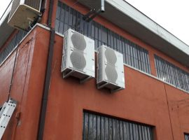 Mitsubishi-Electric-climatizzazione-Serie-KA-Unità-Esterna-Agnosine-BS