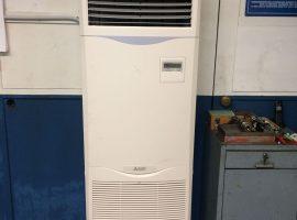 Mitsubishi-Electric-climatizzazione-Serie-KA-Unità-Interna-Agnosine-BS
