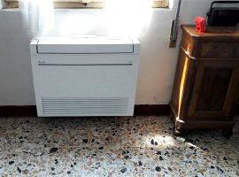 Mitsubishi-Electric-climatizzazione-Serie-KJ-Unità-InternaBarghe-BS