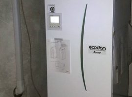 Mitsubishi-Electric-pompa-di-calore-aria-acqua-Serie-Ecodan-Unità-Interna-Vobarno-BS