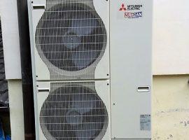 Mitsubishi-Electric-pompa-di-calore-aria-acqua-Unità-Esterna-Zubadan-Preseglie-BS