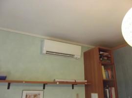 Mitsubishi Electric Unità interna a parete - Salò (BS)