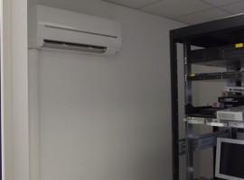 Mitsubishi Electric Unità interna a parete - Gavardo
