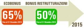 ecobonus_ristrutturazioni_2015
