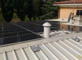 Impianto-fotovoltaico-10,00-kWp-CastelMella-BS-vetro-vetro-bifacciale-ultima-generazion