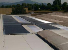 Impianto-fotovoltaico-10,00-kWp-San-Zeno-BS-vetro-vetro-bifacciale-ultima-generazione