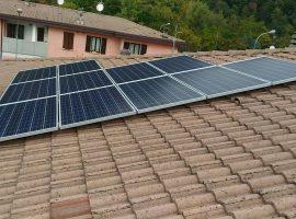 Impianto-fotovoltaico-2,97-kWp-villanuova-sul-clisi-BS-vetro-vetro-bifacciale