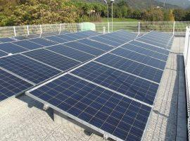 Impianto-fotovoltaico-30,00-kWp-bovezzo-BS