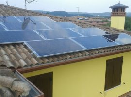 Impianto-fotovoltaico-3,24-kWp-prevalle-BS-vetro-vetro-bifacciale-ultima-generazione