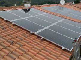 Impianto-fotovoltaico-3,24-kWp-villanuova-sul-clisi-BS-vetro-vetro-bifacciale
