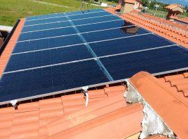 Impianto-fotovoltaico-3,92-kWp-desenzano-del-garda-BS-vetro-vetro-bifacciale