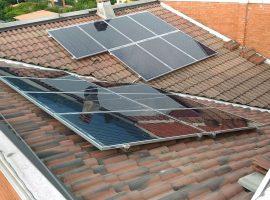 Impianto-fotovoltaico-3,92-kWp-gussago-BS-vetro-vetro-bifacciale-ultima-generazione