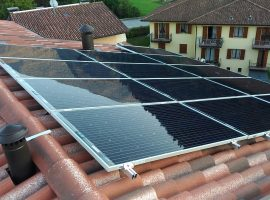 Impianto-fotovoltaico-3,92-kWp-sabbio-chiese-BS-vetro-vetro-bifacciale