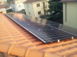 Impianto-fotovoltaico-3,99-kWp-Brescia