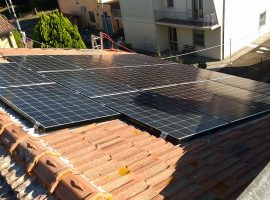 Impianto-fotovoltaico-3,99-kWp-Conselice-RA