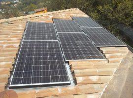 Impianto-fotovoltaico-3,99-kWp-Villanuova-BS-vetro-vetro-bifacciale-ultima-generazione