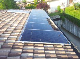 Impianto-fotovoltaico-3,99-kWp-prevalle-BS-vetro-vetro-bifacciale