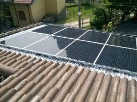 Impianto-fotovoltaico-4,275-kWp-Serle-BS-vetro-vetro-bifacciale-ultima-generazione
