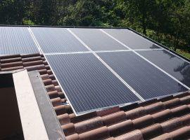 Impianto-fotovoltaico-4,275-kWp-Serle-vetro-vetro-bifacciale-ultima-generazione