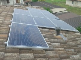 Impianto-fotovoltaico-4,32-kWp-Prevalle-BS-vetro-vetro-bifacciale-ultima-genera