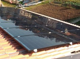 Impianto-fotovoltaico-4,86-kWp-Bedizzole-BS-vetro-vetro-ultima-generazione