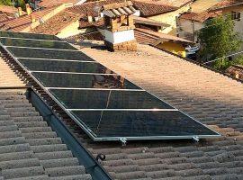 Impianto-fotovoltaico-4,86-kWp-Marcheno-BS-vetro-vetro-bifacciale