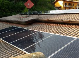 Impianto-fotovoltaico-4,86-kWp-Marcheno-vetro-vetro-bifacciale