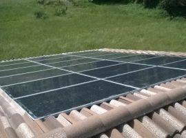 Impianto-fotovoltaico-5,04-kWp-Sabbio-Chiese-BS-vetro-vetro-bifacciale